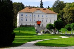 320px-MGLC_-_Tivoli_Mansion_Ljubljana_-_Photo_Borut_Peterlin