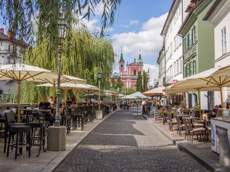 Ljubljana4-740x555