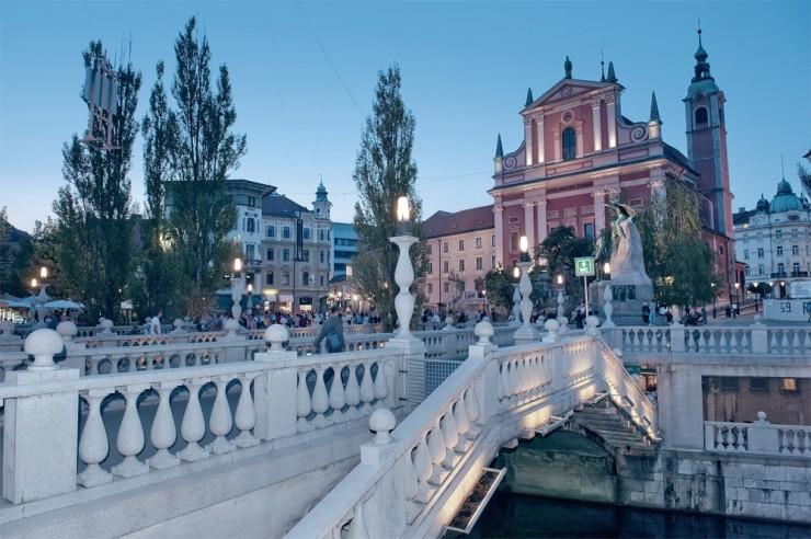 Ljubljana8-740x492
