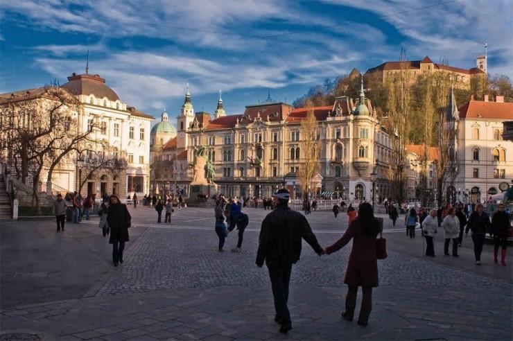 Ljubljana9-740x492