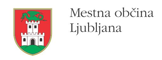 Municipality Ljubljana